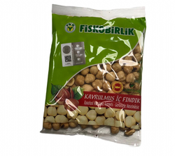 FISKOBIRLIK - FISKOBIRLIK FINDIK 150 GR.