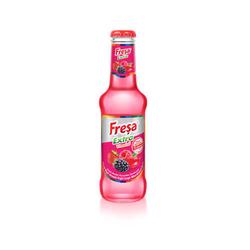 FRESA - FRESA 200 ML EXTRA ORMAN MEYVELI
