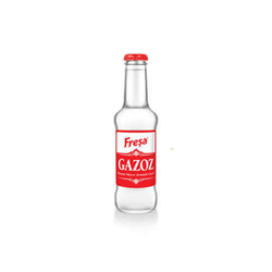 FRESA - FRESA 200 ML GAZOZ
