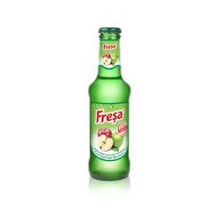 FRESA - FRESA 200 ML SODA ELMA