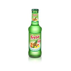 FRESA - FRESA 200 ML SODA KARISIK
