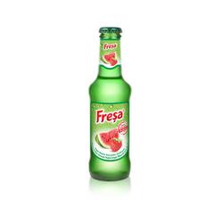 FRESA - FRESA 200 ML SODA KARPUZ&CILEK
