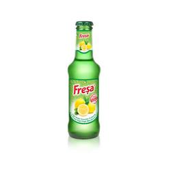 FRESA - FRESA 200 ML SODA LIMON