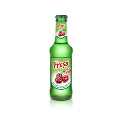 FRESA - FRESA 200 ML SODA VISNE