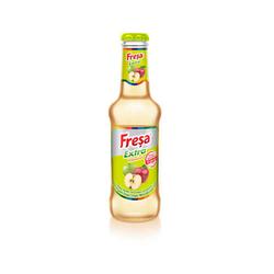 FRESA - FRESA 200ML EXTRA VITAMIN ELMA