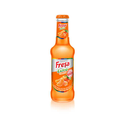 FRESA - FRESA 200ML EXTRA VITAMIN MANDALINA