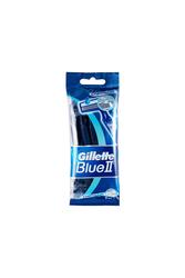 GILLETTE - GILLETTE BLUE2 10 LU REGULAR POSET