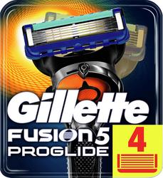 GILLETTE - GILLETTE MACH3 200 ML JEL