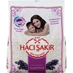 HACISAKIR - HACISAKIR GRA.MATIK 1000 GR. LAVANTA