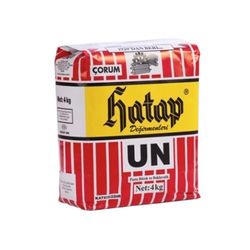 HATAP - HATAP UN 4 KG