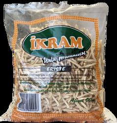 IKRAM - IKRAM ERISTE 500 GR