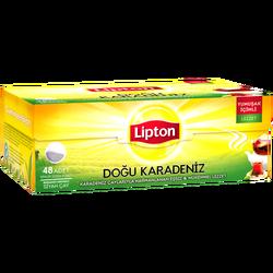 LIPTON - LIPTON DOGU KARA.DEMLIK 48`LI 153GR