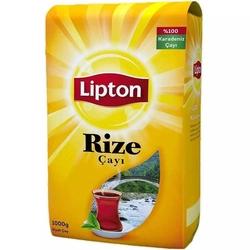 LIPTON - LIPTON RIZE CAYI 1000 GR