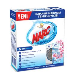 MARC - MARC CAMASIR MAKINASI TEMIZLEYICI 500 ML