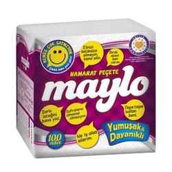 MAYLO - MAYLO PECETE 100 LU