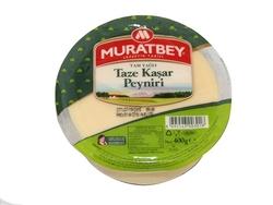 MURATBEY - MURATBEY KASAR 300 GR.