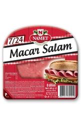 NAMET - NAMET MACAR DILIMLI SALAM 50GR