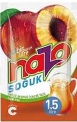 NAZO - NAZO SEFTALI 9GR