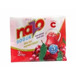NAZO - NAZO VISNE 9GR