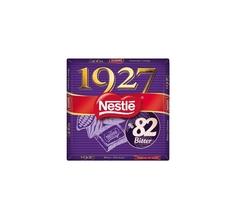 NESTLE - NESTLE 1927 KAKAO 65GR