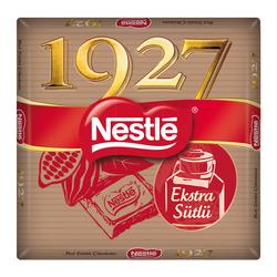 NESTLE - NESTLE 1927 SUTLU 60 GR