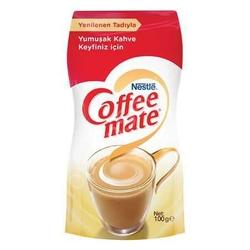 NESCAFE - NESTLE CAFE MATE 100 GR EKO