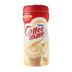 NESCAFE - NESTLE CAFE MATE 170 GR