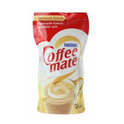 NESCAFE - NESTLE CAFE MATE 200 GR