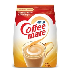 NESCAFE - NESTLE CAFE MATE 500 GR
