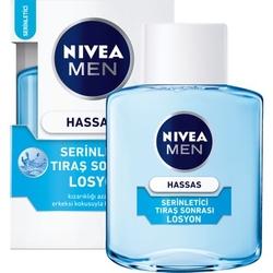 NIVEA - NIVEA 100 ML SERINLETICI LOSYON