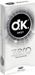 OKEY - OKEY ZERO 10 LU