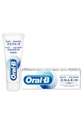 ORAL-B - ORAL-B DM DIS ETI&MINESI HASSAS 75 ML