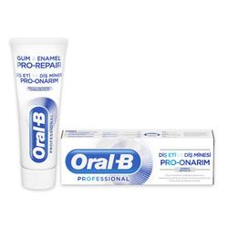 ORAL-B - ORAL-B DM PRO ONARIM TRIAL 50 ML