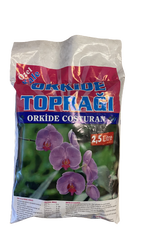 DIGER - ORKIDE TOPRAGI 2,5 LT