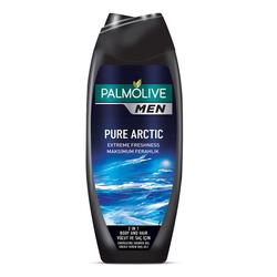 PALMOLIVE - PALMOLIVE D.JELI 500 ML MEN PURE ARCTIC