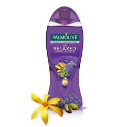 PALMOLIVE - PALMOLIVE D.JELI 500 ML SO RELAXED