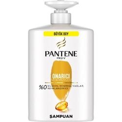 PANTENE - PANTENE 900 ML 1+1 ONARICI KORUYUCU