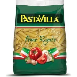 PASTAVILLA - PASTAVILLA 500 GR KALEM