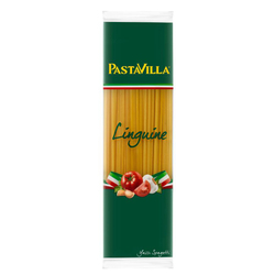 PASTAVILLA - PASTAVILLA 500 GR LINGUINE