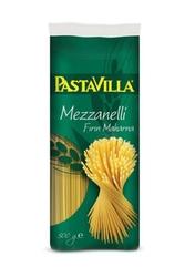 PASTAVILLA - PASTAVILLA 500 GR MEZZANELLI