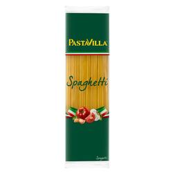 PASTAVILLA - PASTAVILLA 500 GR SPAGETTI