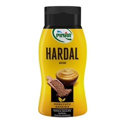 PINAR - PINAR HARDAL 270 GR