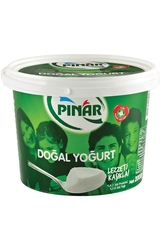 PINAR - PINAR YOGURT 2000 GR