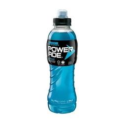 POWERADE - POWERADE SPORCU ICECEGI 500 ML