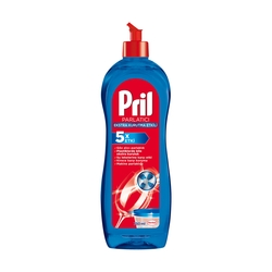 PRIL - PRIL 750 ML PARLATICI EXTRA KURUTMA