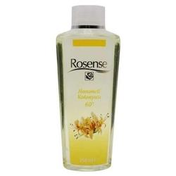 ROSENSE - ROSENSE KOLONYA LIMON 250 ML