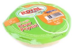ROYAL - ROYAL KASAR 250 GR