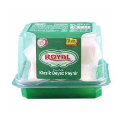 ROYAL - ROYAL KLASIK PEYNIR 525 GR