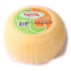 ROYAL - ROYAL TEREYAG 700 GR