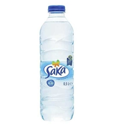 SAKA - SAKA SU 0,5 LT